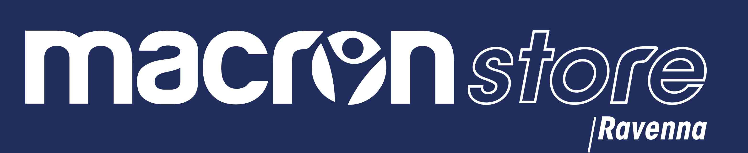 Logo_Ravenna-NEGATIVO