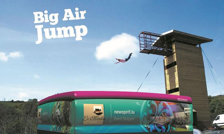 big-air-jump