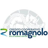 Credito Cooperativo Romagnolo Cesena e Gatteo