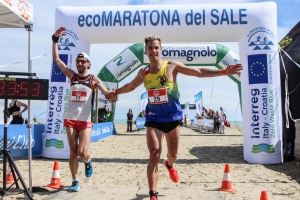 ecomaratona-2019-3