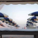 Fantini Beach