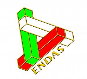 Endas