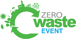 logo-zero-waste-event